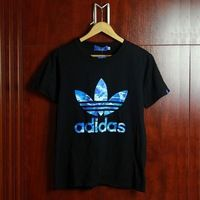 adidas t shirts for men