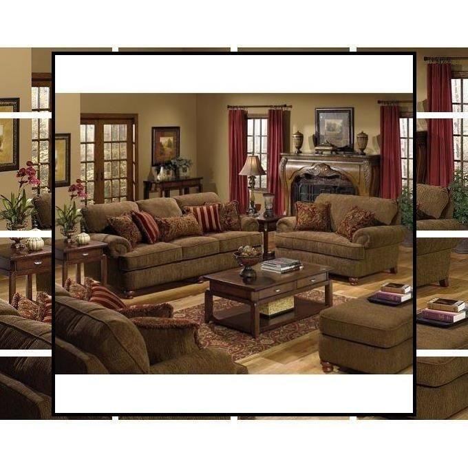 Living Room Makeover Ideas Living Room Decor Inspiration Home Accessories Fo Living Room New Design House Interior Design Living Room Room Furniture Design