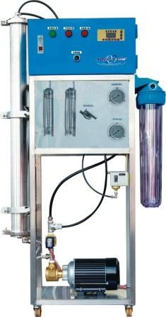 Industrial Water Filtration Systems | Products | Reverse Osmosis Water Systems RO Water In South Africa Water Treatment Household Water Purification Companies In South Africa Water Treatment Plant South Drinking Domestic Water Purificatiom Process. Industrial Reverse Osmosis Water System. 2000 Gallon per day/ 7000 Liters per day