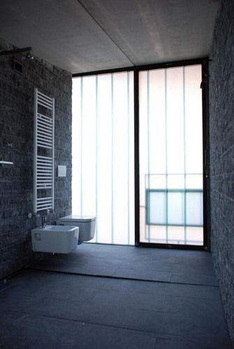 Márcio Tolotti Architetto — whistlehouse
