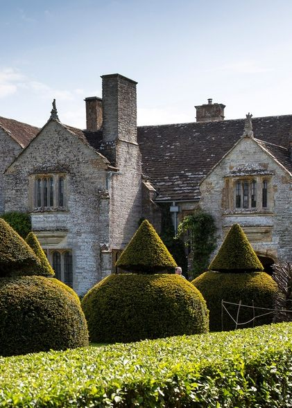1800s Country Homes: 1000+ Ideas About English Manor Houses On Pinterest