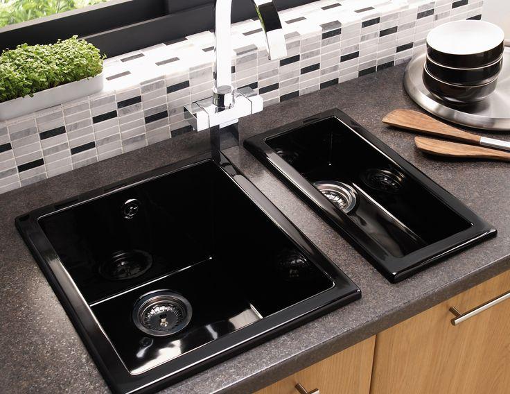 85 best ceramic kitchen sinks images on pinterest ceramic kitchen 85 best ceramic kitchen sinks images on pinterest ceramic kitchen sinks kitchen ideas and white ceramics workwithnaturefo