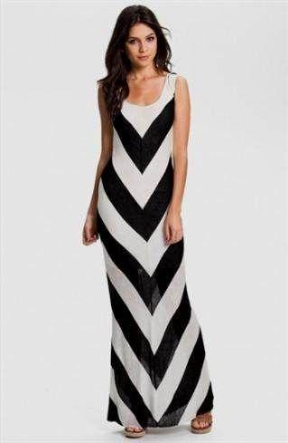 d0ce742a43ff Awesome chevron maxi dresses for juniors 2018-2019 Check more at http    myclothestrend.com dresses-review chevron-maxi-dresses-for-juniors-2018-2019