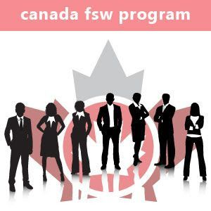 Immigration Canada FSW: Immigration canada fsw  Immigration canada fswAl...