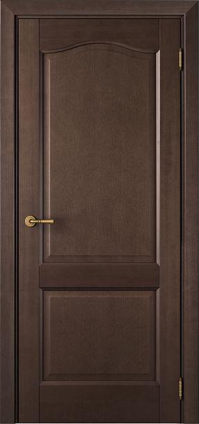 Sarto Interio NS 1223 Interior Door Anegry Cocoa
