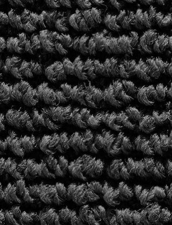 tapijt walking | Yunieq 0255 | Yunieq op trap