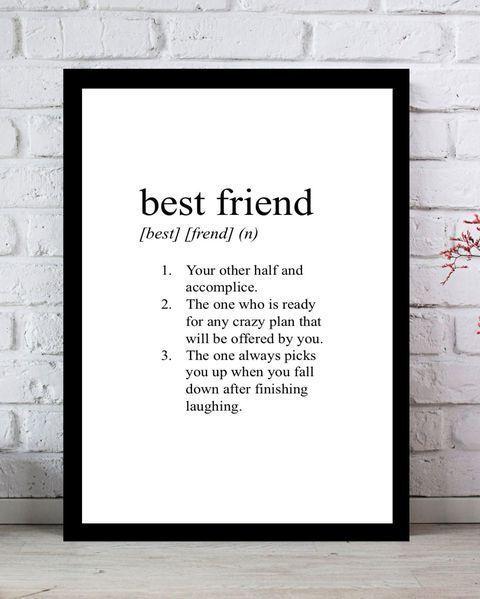 15 Weihnachtsgeschenke, mit denen sich Ihre beste Freundin wie zu Hause fühlen wird