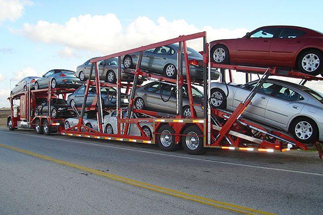 22 марта 2014 года парламент Украины может рассмотреть (и одобрить!) законопроект, согласно которому акцизный сбор на импортные автомобили увеличится в 2 раза.