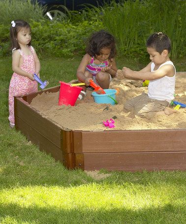 12 Best Images About Sandbox Cover Ideas On Pinterest