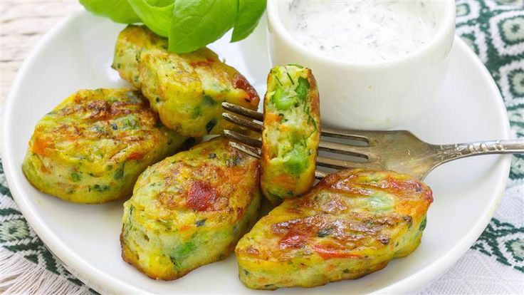 Healthy Foods: Healthy Recipes & Meal Ideas - TODAY.com