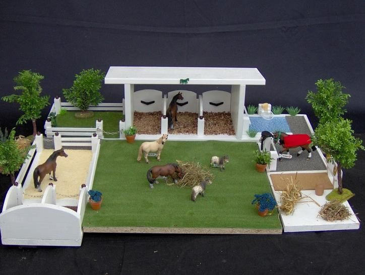 26 besten spielmatte spielteppich f r das kinderzimmer bilder auf pinterest lego playmobil. Black Bedroom Furniture Sets. Home Design Ideas