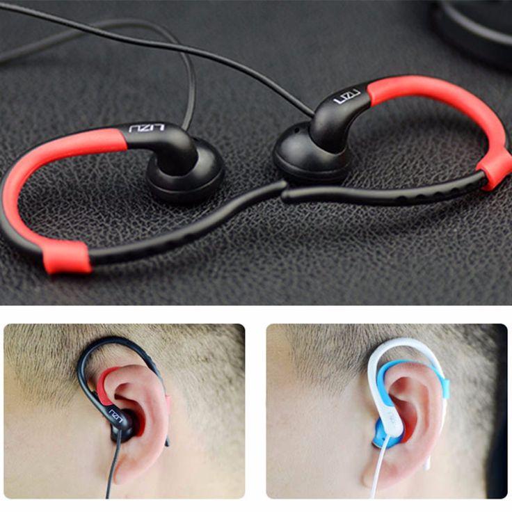 $4.59 (Buy here: https://alitems.com/g/1e8d114494ebda23ff8b16525dc3e8/?i=5&ulp=https%3A%2F%2Fwww.aliexpress.com%2Fitem%2FProfessional-Supra-Aural-Running-Wired-Ear-Buds-Earphone-Extra-Heavy-Bass-Sports-Earphone-Headphone-with-Microphone%2F32782340727.html ) Professional Supra Aural Running Wired Ear Buds Earphone Extra Heavy Bass Sports Earphone Headphone with Microphone for just $4.59