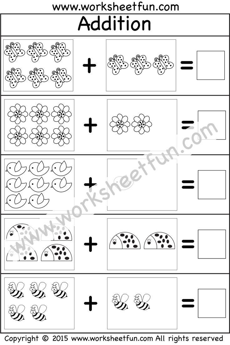 15 must-see Nursery Worksheets Pins  Kindergarten worksheets, Pre
