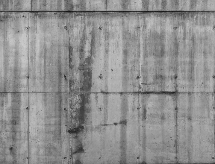 The Concrete Wallpaper Collection Is The Result Of Photographing Raw And  Refined Concrete Walls, Raw Cinder Block Walls And Even Grafiti, In  Locations ... Photo Gallery