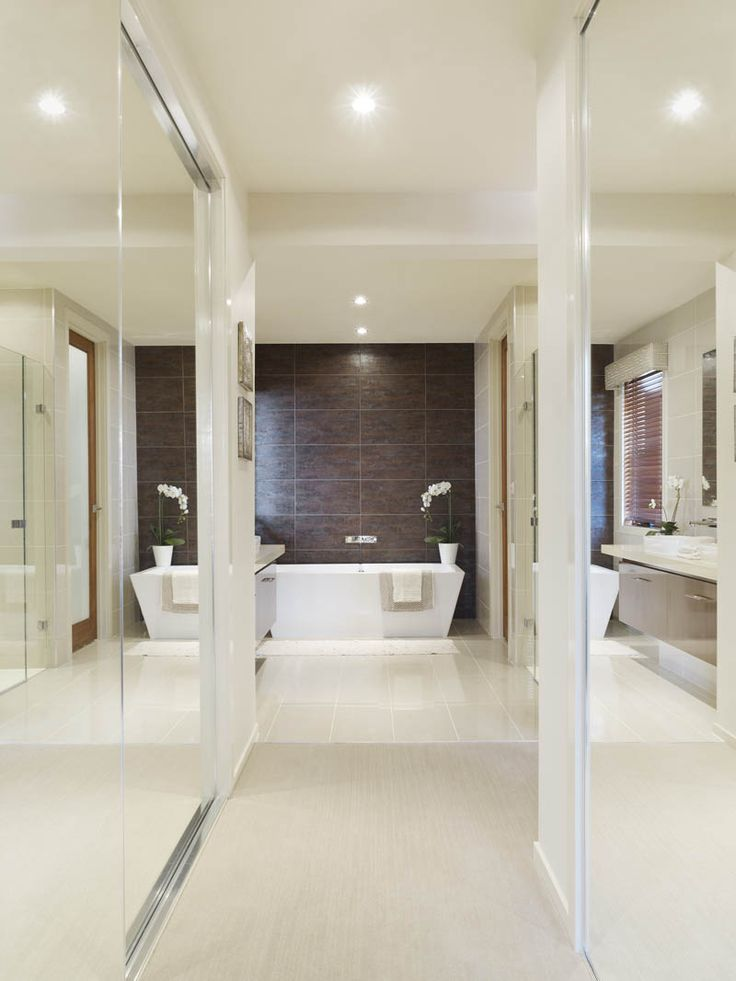 Salamanca, New Home Images, Modern House Images   Metricon Homes   South  Australia