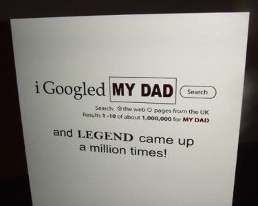 fathers-day-card-messages (6)