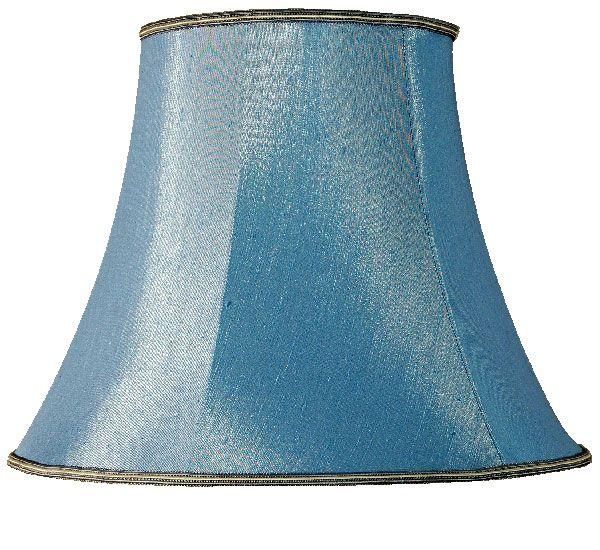 s-glamorous-wholesale-clip-on-lamp-shades-blue-and-white-clip-on-lamp-shades-5x9x10-amazon-clip-on-lamp-shades-8-clip-on-lamp-shades-bulb-clip-on-lamp-shades-clip-on-lamp-shades-for-standar.jpg (600×550)