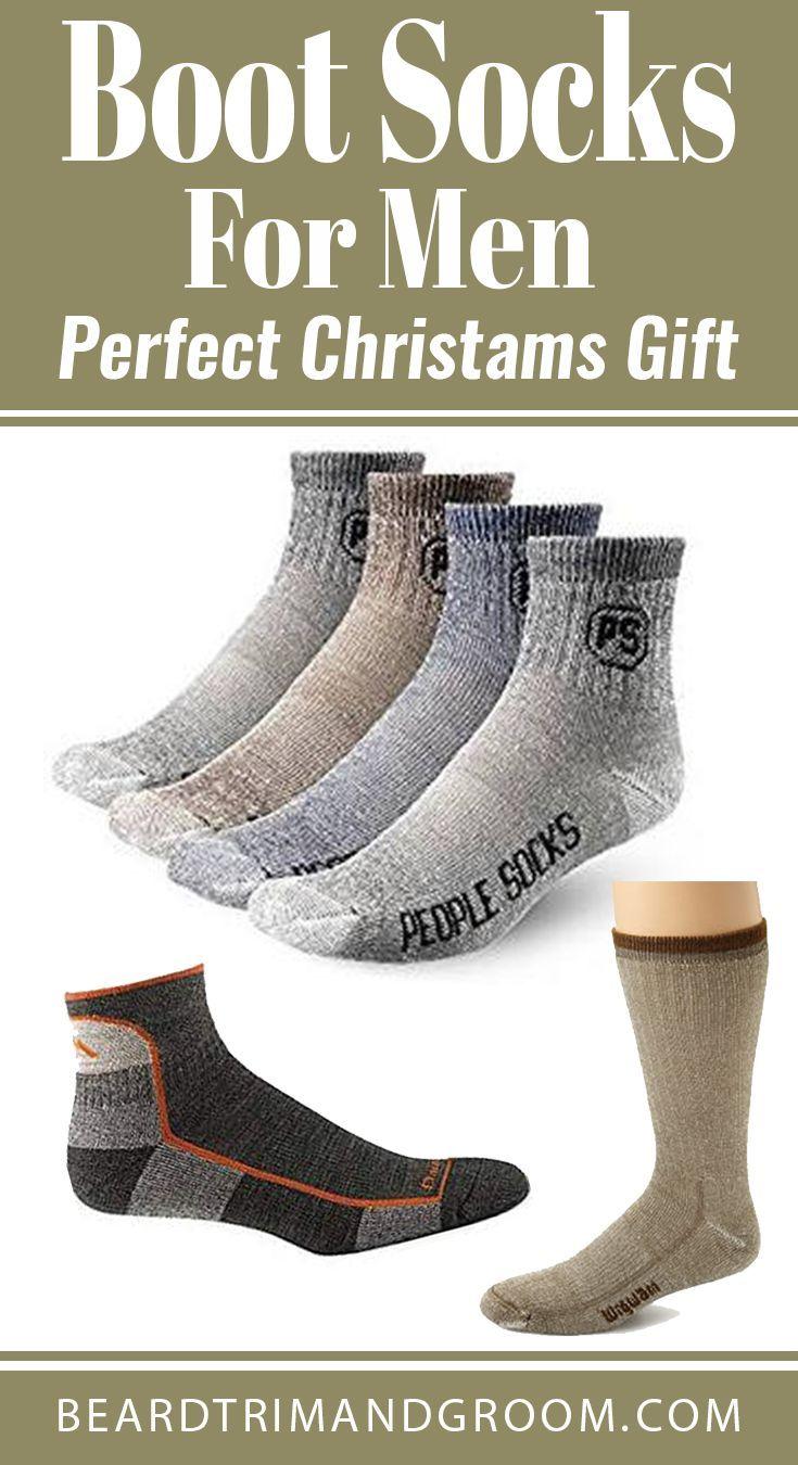 Best Wool Socks for Men Reviews