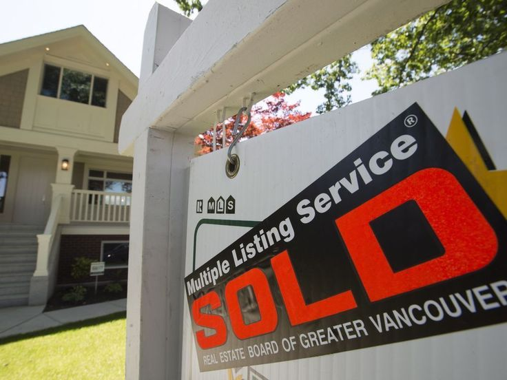 Foreign buyers still investing in Metro Vancouver real estate despite B.C. tax