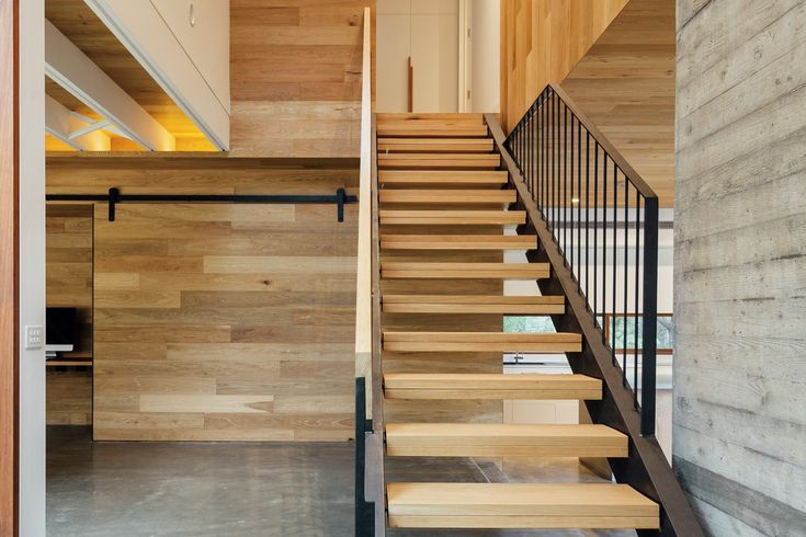 Gallery of Invermay House / Moloney Architects - 22
