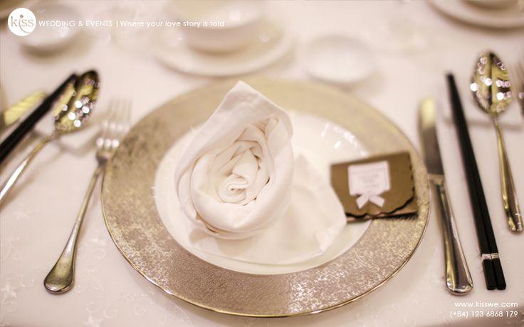 #weddingtable #weddingsetup #luxurygold