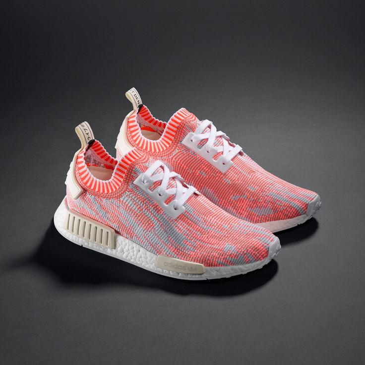 mens adidas nmd runner pk casual shoes 115 adidas outlet stores locations
