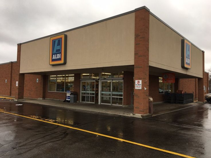 ALDI Foods - 13 Reviews - Grocery - 2395 Silver Dr, Linden, Columbus, OH - Yelp