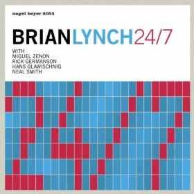 24/7 by Brian Lynch feat. Miguel Zenon [March 29, 2005]
