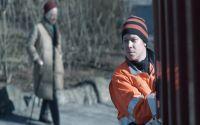 Το Beton7 σε συνεργασία με τη Πρεσβεία της Νορβηγίας της Αθήνας και το Νορβηγικό Ινστιτούτο Κινηματογράφου (Norwegian Film Institute), διοργανώνουν δύ...