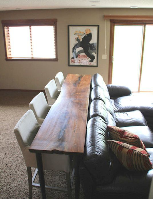 Best 25+ Dining table small space ideas on Pinterest | Kitchen ...