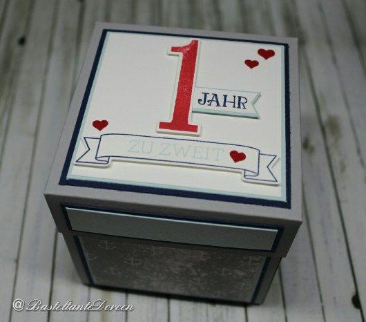 die besten 17 ideen zu jahrestag geschenk auf pinterest jahrestag geschenk f r ihn jahrestag. Black Bedroom Furniture Sets. Home Design Ideas