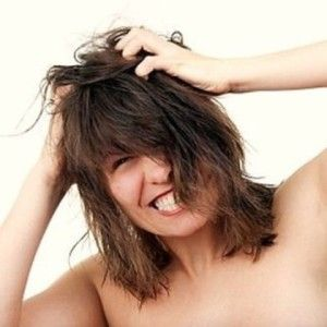 Most Effective Natural Cures For Itchy Scalp