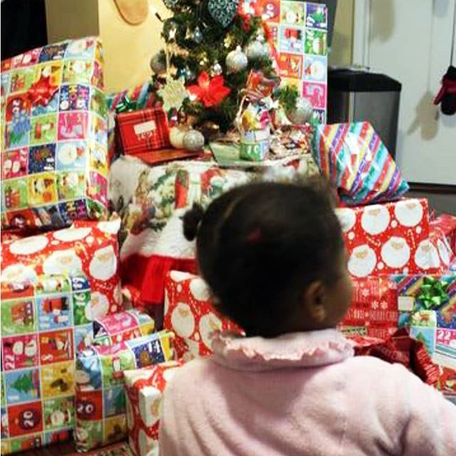 Remember The Excitement Of Waking Up On Christmas Morning To A Room Full Of Presents You Can Bring That Excitemen Christmas Morning Magical Christmas Holiday