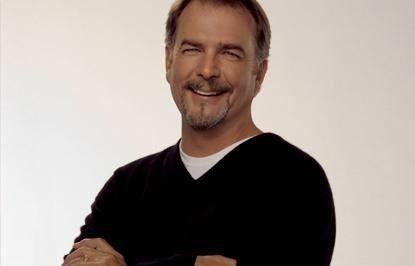 "William Ray ""Bill"" Engvall, Jr born 1957"