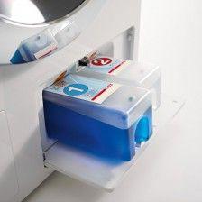 Miele W1 washing machines Norwich