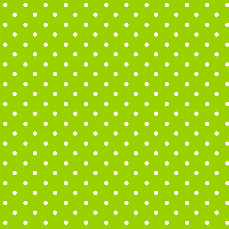 free srapbooking and gift wrapping paper – yellow, green and blue colored frog and polka dot paper