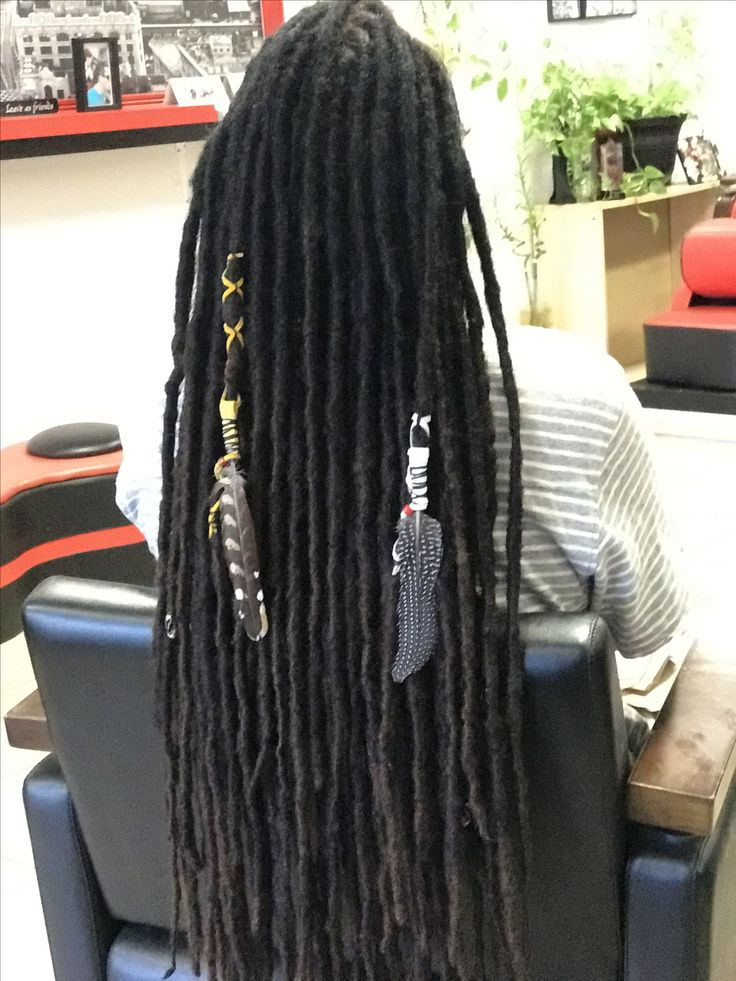 41 best dreads by bee images on pinterest dreads bees and instantloc dread extensions by braids by bee dreadsbybee pmusecretfo Choice Image