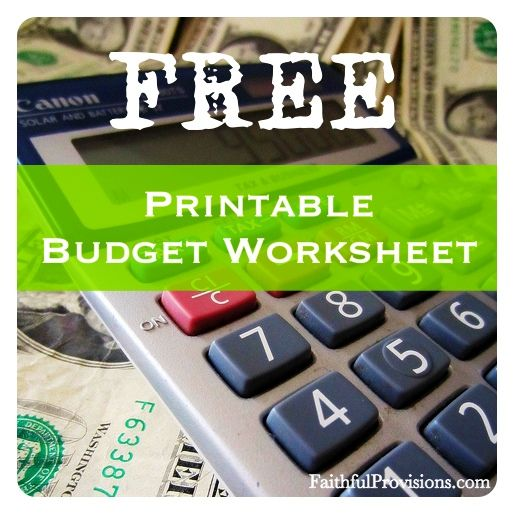 Free Printable Spreadsheets Blank 277 Best Free Printables Images On Pinterest  Cooking Food Free .