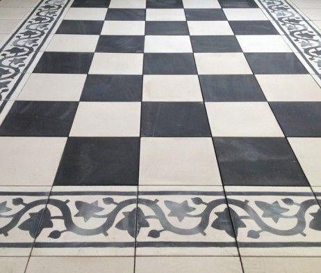 Cement tegels | Ceramico tegels, parket en natuursteen