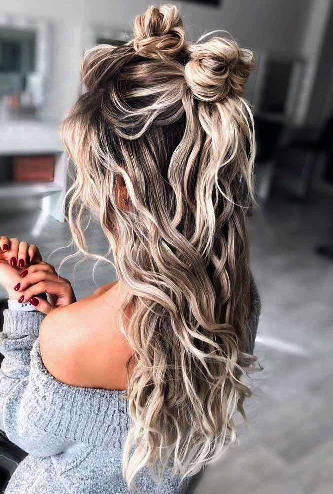 Hair Cuttery King Of Prussia Haircut Near Me Deals Your Hairspray Cast Hull New Theatre Where Spring Hair Color Bun Hairstyles For Long Hair Thick Hair Styles