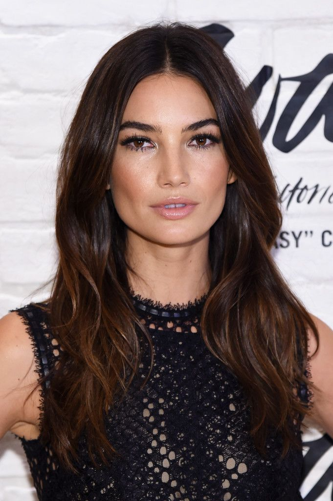 "Victoria's Secret Angel Lily Aldridge launches the all-new ""Easy"" Collection from Body By Victoria in NYC - July 26, 2016"