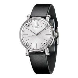 Pánské hodinky Calvin Klein K3B2T1C6