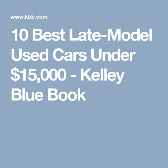 The 25+ best Blue book cars ideas on Pinterest Sporting auto - book invoice
