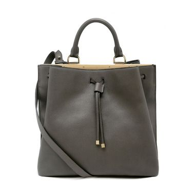 bea521af1331 ... purseforum 5bef6 d76b4  promo code for mulberry kensington in mole grey  small classic grain with soft gold 94c8e d6d03