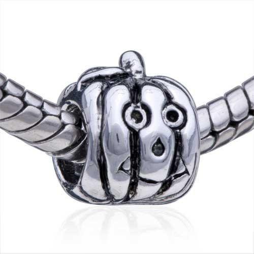 Pugster Six Point Star Dangle European Beads Fit Pandora Chamilia Biagi Charm Bracelet sUC3h