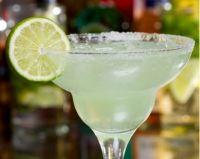 Coctails: Margarita, το «κοσμικό»