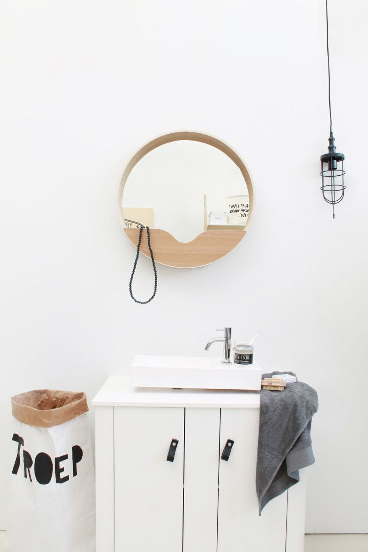 52 best loods 5 badkamer images on pinterest bathroom ideas