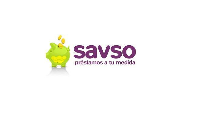 Tu solución está en préstamos Savso - http://www.fengshuiplus.net/solucion-esta-prestamos-savso/