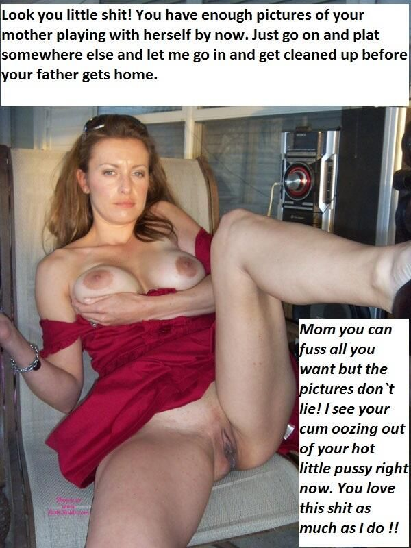 Hot Moms That Like To Fuck 18