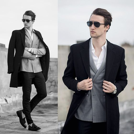 Pin By Ana Farias On Men S Fashion Guide Pinterest